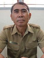 Dewa Ketut Alit, S.Pd