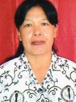 Dra. C. Dwi Hartati