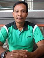 I Komang Sukertiawan, S.Pd