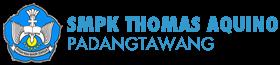 SMPK Thomas Aquino